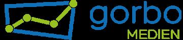 Logo gorboMEDIEN