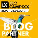 SEO Campixx Berlin 2019