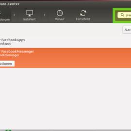 [HowTo] ubuntu webapps deinstallieren